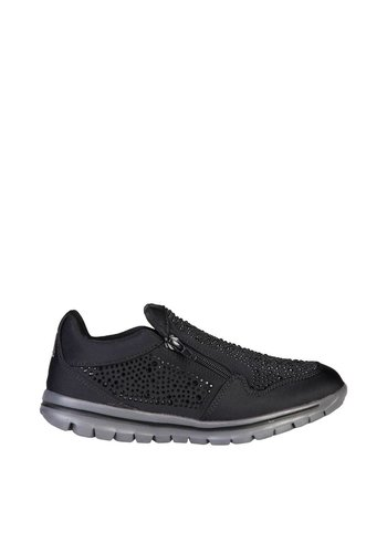 Laura Biagiotti Dames Sneakers Laura Biagiotti 2058