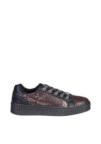 Laura Biagiotti Dames Sneakers Laura Biagiotti 2035
