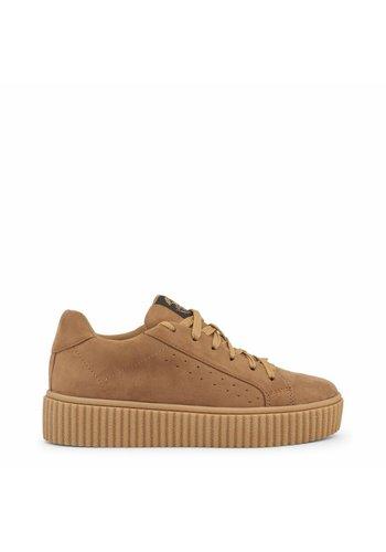 Xti Sneakers Xti 46102