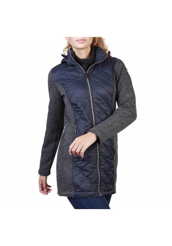Geographical Norway Geographical Norway Tally_woman