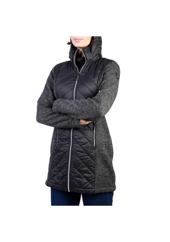Geographical Norway Dames jas  Geographical Norway