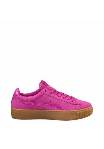 Puma Dames Sneaker Puma 363287 - Roze