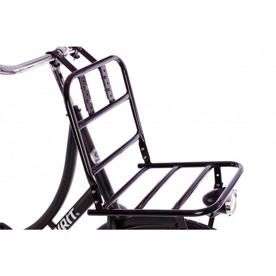 Omafiets - transportfiets - 28 inch