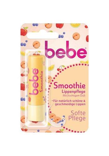 Bebe Lippenbalsem - Smoothie 4,9g