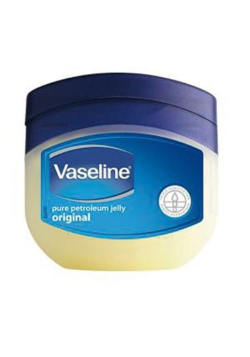 Vaseline Original - 100ml