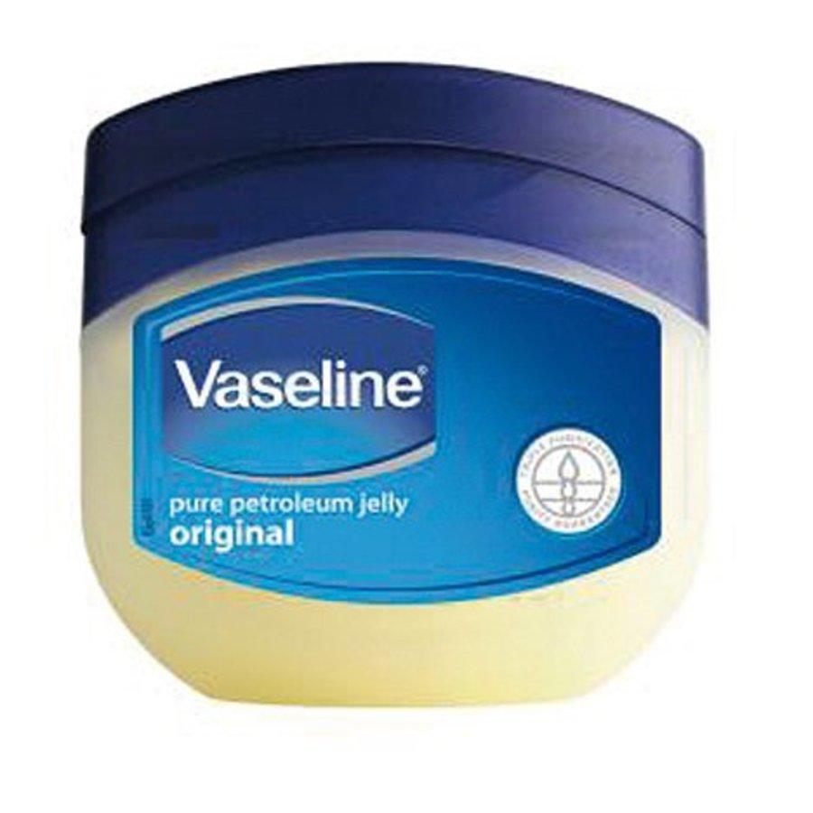Vaseline Chesebrough 100ml