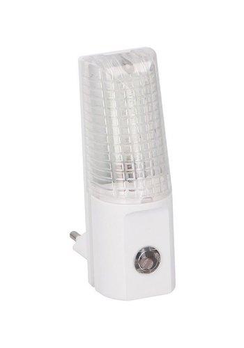 Grundig Nachtlamp met sensor - LED