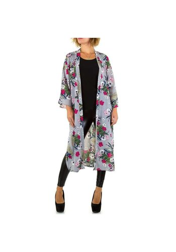 SHK PARIS Dames tuniek van Shk Paris - multi