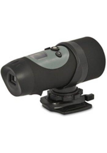 Trebs Comfortcam - actie camera