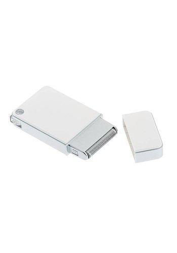 Trebs Scheerapparaat met USB lader