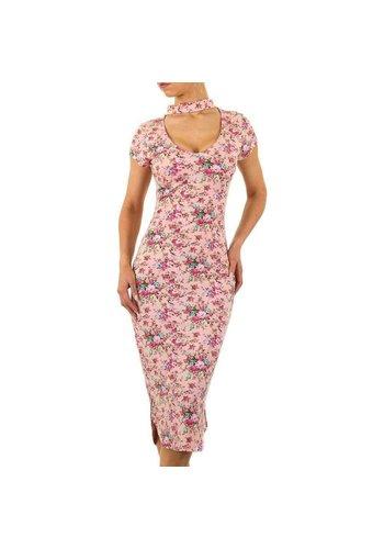 NOEMI KENT Damen Kleid von Noemi Kent - rose