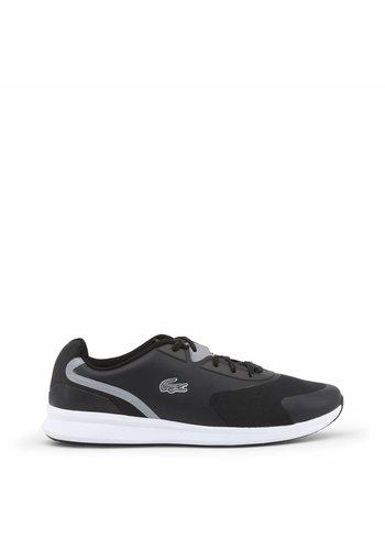 Lacoste Heren sneaker van Lacoste 734SPM0032_LTR