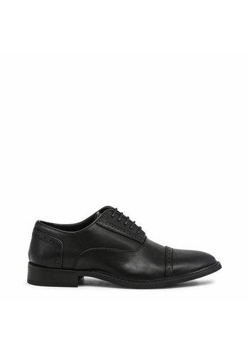 Duca di Morrone Heren schoen van Duca di Morrone DRAKE