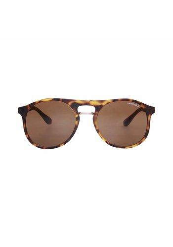 Made in Italia Unisex zonnebril van Made  in Italia TROPEA