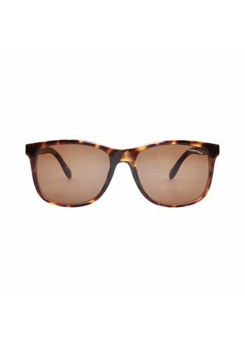 Made in Italia Unisex zonnebril van Made in Italia POSITANO