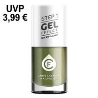 CF-geleffect nagellak 11ml, kleur Nr. 502