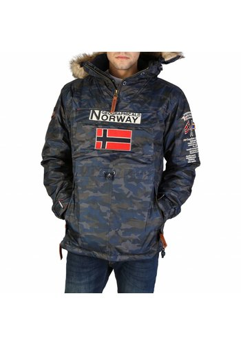 Geographical Norway Geographical Norway Boomerang_man_camo