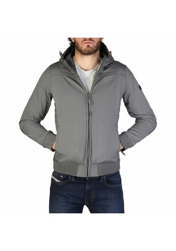 Geographical Norway Geographical Norway Chaleur_man