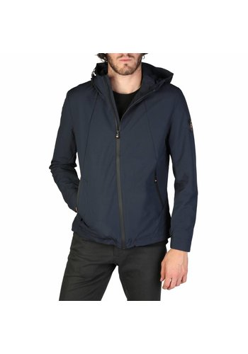 Geographical Norway Geographical Norway Bistretch_man