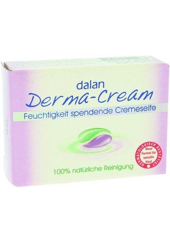 Dalan Crème zeep 25g