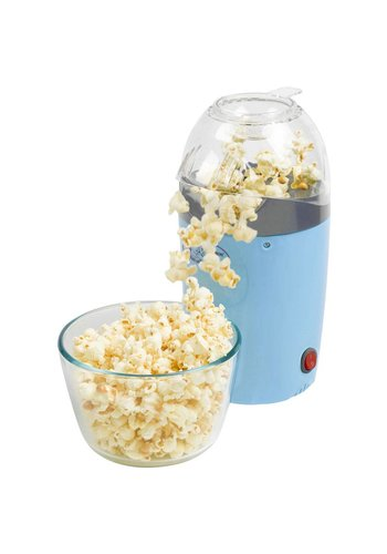 Bestron Popcornmaker - 1200W - APC1007