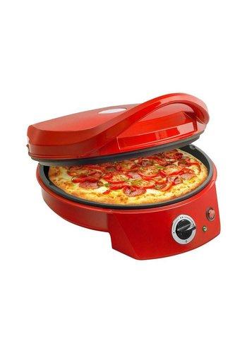 Bestron Pizzaofen - APZ400