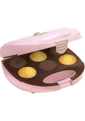 Bestron Cupcake Maker - DCM8162