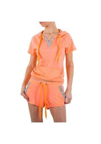 EMMA&ASHLEY DESIGN Tailleur femme Emma & Ashley Design - W.red