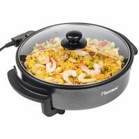 Robot culinaire - électrique - 1500 W - AHP1200
