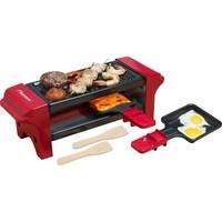 Mini-Gourmet-Set - 2 Personen - AGR102