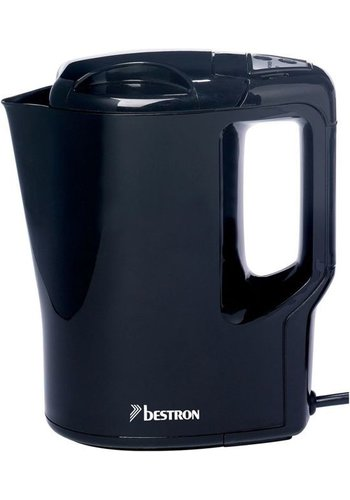 Bestron Waterkoker - 1 liter - AWK810