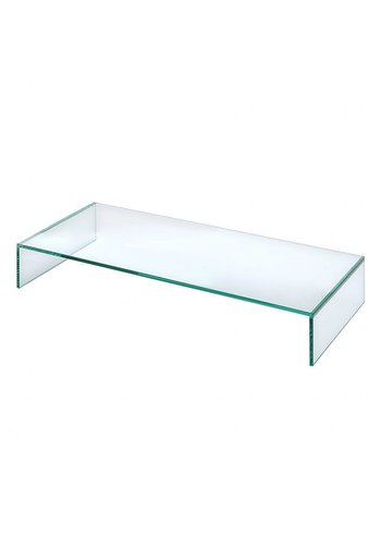 Neckermann Meubles en verre - table - Copy - Copy - Copy - Copy - Copy - Copy