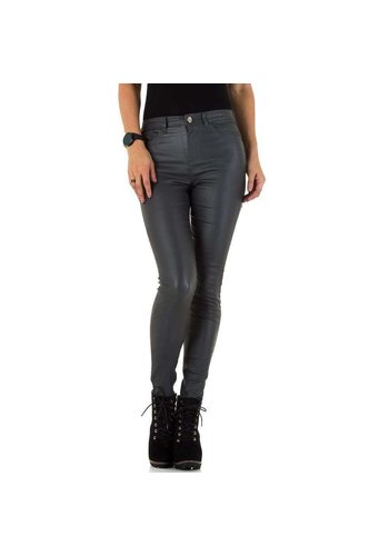 Neckermann Damen Hose von Daysie Jeans - grey