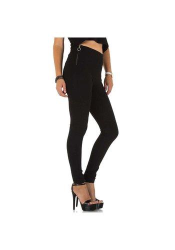 Neckermann Damen Hose von Daysie Jeans - black