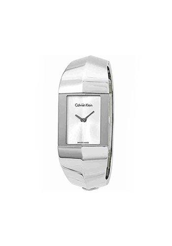 Calvin Klein Dames horloge van Calvin Klein -  type K7C2S1