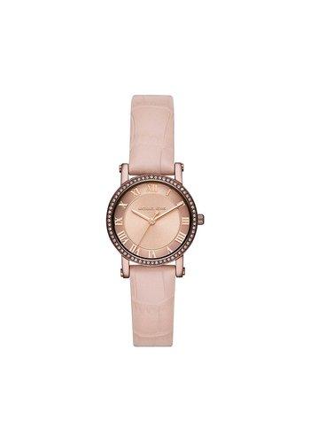 Michael Kors Dame horloge van Michael Kors - type MK2723