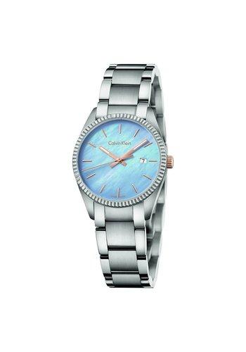 Calvin Klein Dames horloge van Calvin Klein - type  K5R33B