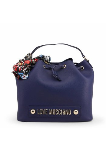 Love Moschino Dames handtas van Love Moschino - type JC4122PP16LV