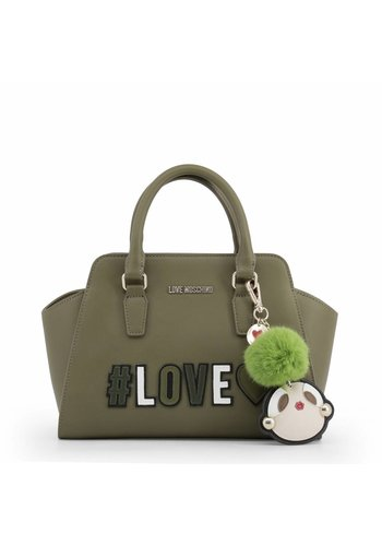 Love Moschino Liebe Moschino JC4071PP16LK