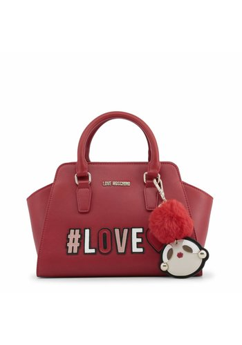 Love Moschino Dames handtas van Love Moschino - type  JC4071PP16LK