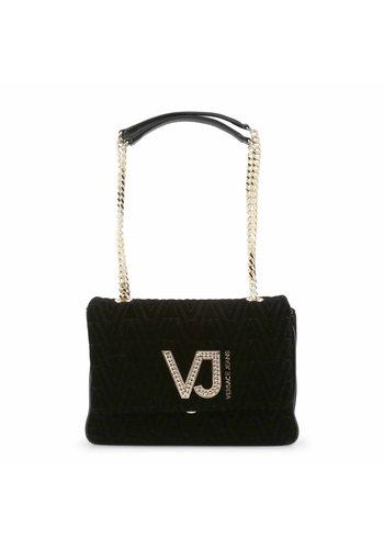 Versace Jeans Dames schoudertas van Versace Jeans - type  E1VSBBI5_70783