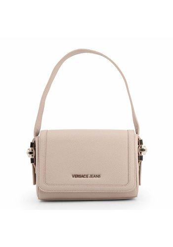 Versace Jeans Dames Tas Versace Jeans E1VRBBH3_70035