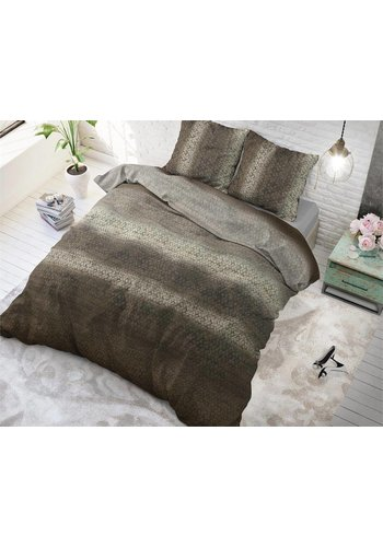 Dreamhouse Gradient Knits Taupe