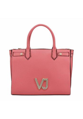 Versace Jeans Dames Tas Versace Jeans E1VRBBC9_70034