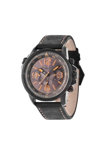 Timberland Heren horloge van Timberland CAMPTON