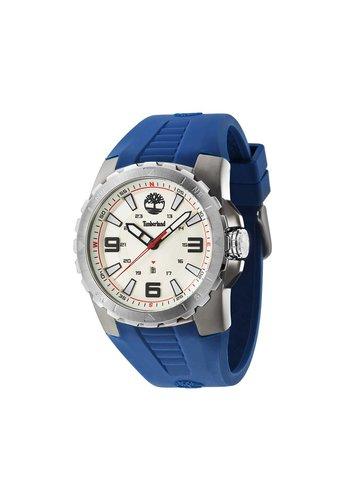 Timberland Heren horloge van Timberland BALLARD
