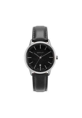 Gant Heren horloge van Gant ARCOLA