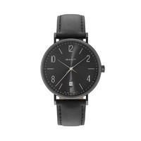 Herenhorloge van Gant DETROIT_GT