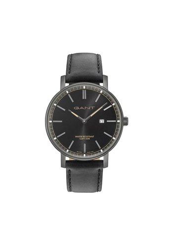 Gant Heren horloge van Gant NASHVILLE