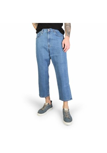 Carrera Jeans Heren Jeans Carrera Jeans 00746U_0921X